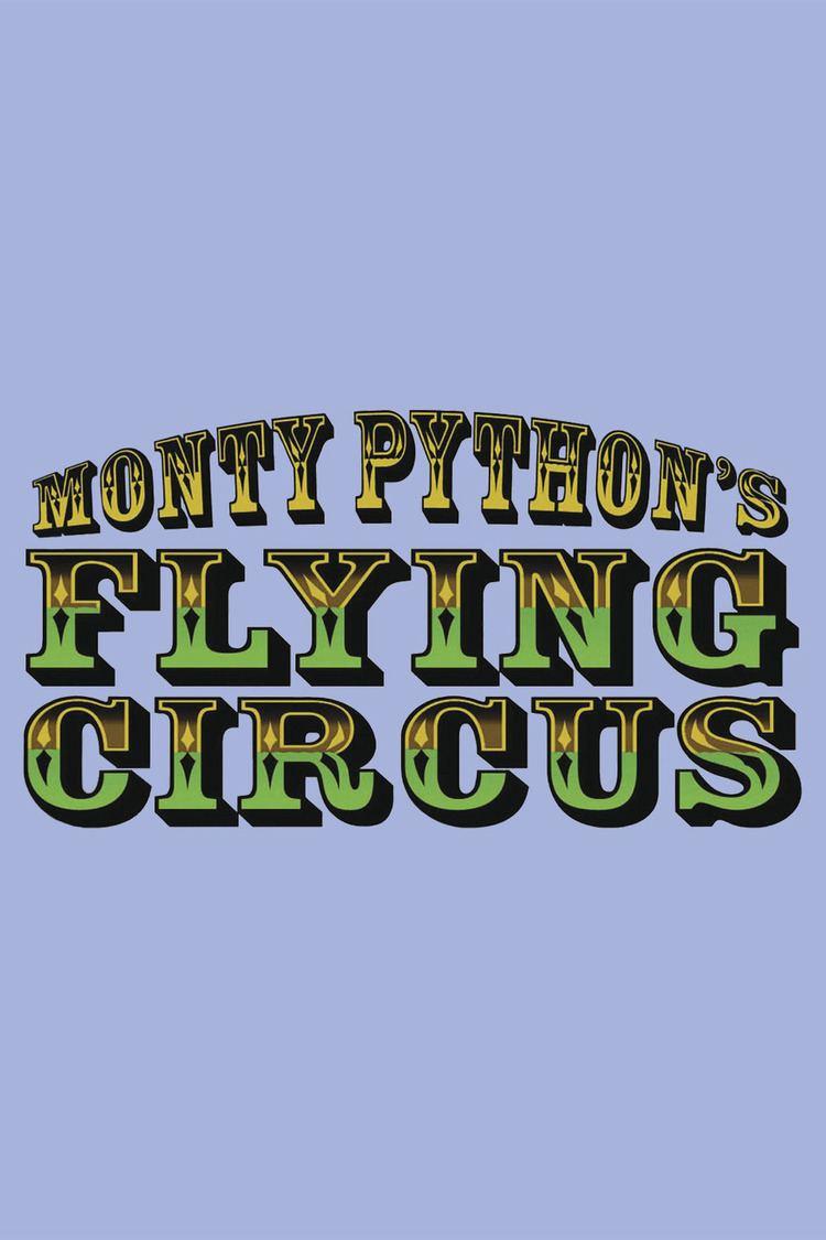 Monty Python's Flying Circus wwwgstaticcomtvthumbtvbanners183896p183896