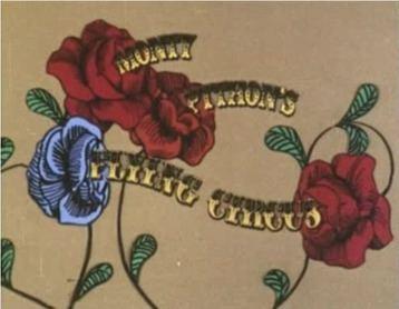 Monty Python's Flying Circus Monty Python39s Flying Circus Wikipedia