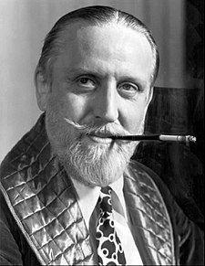 Monty Woolley httpsuploadwikimediaorgwikipediacommonsthu