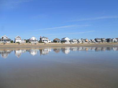 Moody Beach Maine Imagesushomeawaycommda01a0274c58f27149a1af6