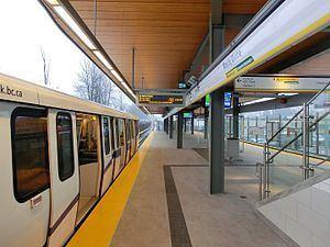 Moody Centre station httpsuploadwikimediaorgwikipediacommonsthu