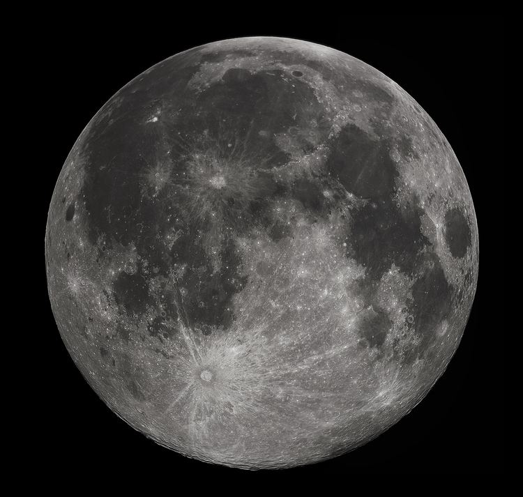 Moon httpsuploadwikimediaorgwikipediacommonsee