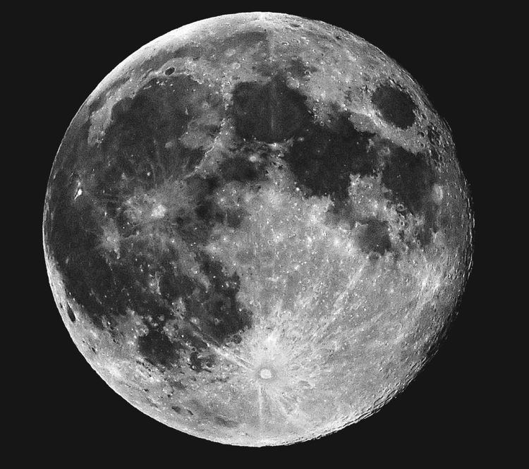 Moon Scientists aim to brew beer on the Moon