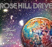Moon Is the New Earth httpsuploadwikimediaorgwikipediaenthumbf