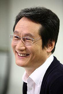 Moon Sung-keun httpsuploadwikimediaorgwikipediacommonsthu
