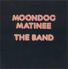Moondog Matinee httpsuploadwikimediaorgwikipediaenthumbf