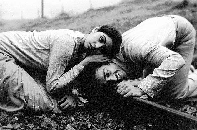 Moondram Pirai 50 Best Tamil Movies Moondram Pirai