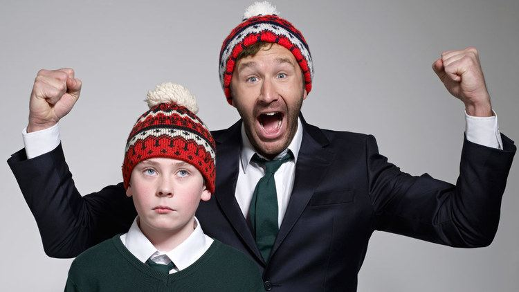 Moone Boy 1000 images about Moone Boy on Pinterest Boy photos Stables and