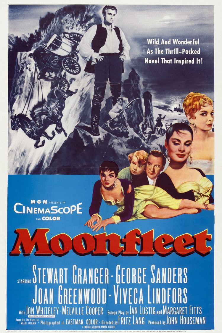 Moonfleet (1955 film) wwwgstaticcomtvthumbmovieposters4432p4432p