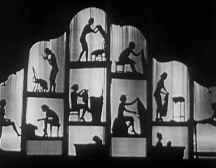 Moonlight and Pretzels Moonlight and Pretzels 1933 Review PreCodeCom