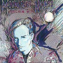 Moonlight Nights httpsuploadwikimediaorgwikipediaenthumb1
