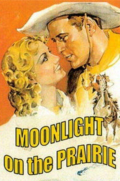 Moonlight on the Prairie wwwgstaticcomtvthumbmovieposters11205p11205
