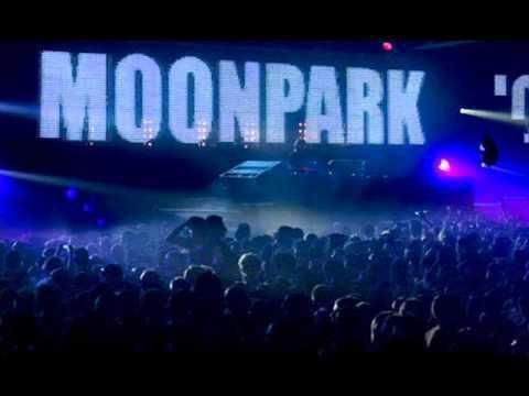 Moonpark httpsiytimgcomvihAeRTia8wR8hqdefaultjpg