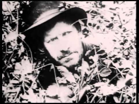 Moonshine (1918 film) httpsiytimgcomviw8a3zsKpaQQhqdefaultjpg