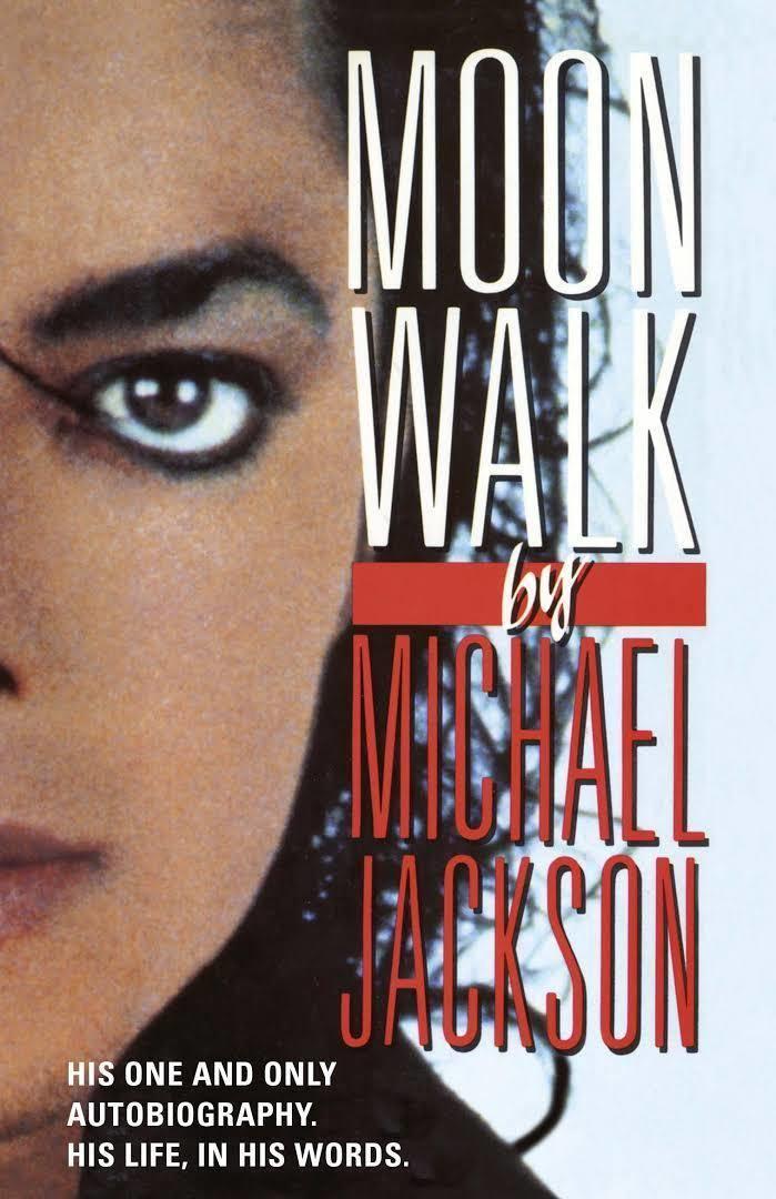 Moonwalk (book) t0gstaticcomimagesqtbnANd9GcQvnSwwEyDeU1KwLP