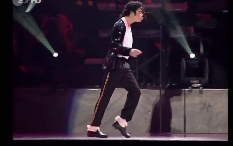 Moonwalk (dance) Michael Jackson Moonwalk Collection 13 MINUTES HD 2015 2016