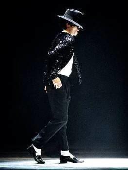 Moonwalk (dance) statictvtropesorgpmwikipubimages1102464moon
