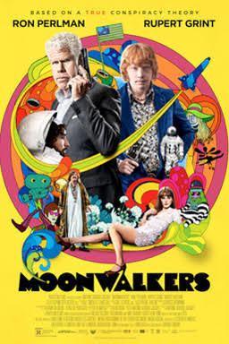 Moonwalkers (film) t1gstaticcomimagesqtbnANd9GcQl7jIfco1qDixsDk