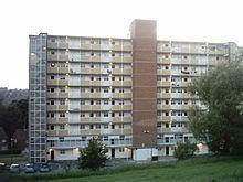 Moor Grange httpsuploadwikimediaorgwikipediacommonsthu