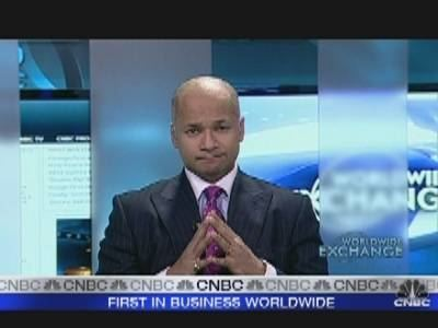 Moorad Choudhry The bond and money markets strategy trading analysis by