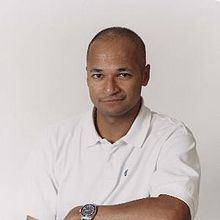 Moorad Choudhry httpsuploadwikimediaorgwikipediaenthumb6