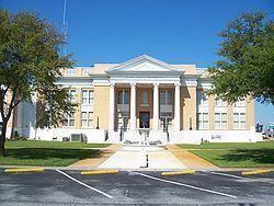 Moore Haven, Florida httpsuploadwikimediaorgwikipediacommonsthu