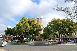 Mooroopna httpsuploadwikimediaorgwikipediacommonsthu