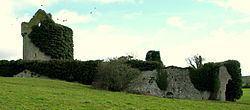 Moorstown Castle httpsuploadwikimediaorgwikipediacommonsthu