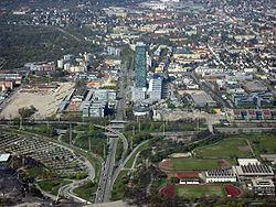 Moosach (Munich) httpsuploadwikimediaorgwikipediacommonsthu