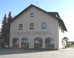 Moosbach, Bavaria httpswwwcreativesambientecomoutmeinazure