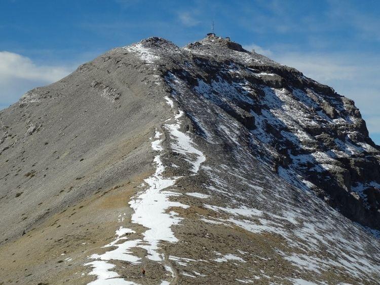Moose Mountain (Alberta) wwwalbertawowcomhikesMooseMountainMoose20Mo