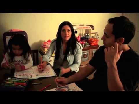 Moose Scheib Arab American Stories Moose Scheib Interview YouTube