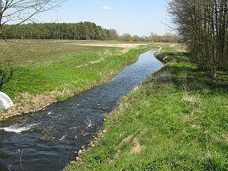 Moosterbach httpsuploadwikimediaorgwikipediacommonsthu