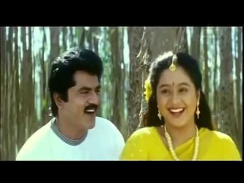 Moovendhar Naan Vaana Villaye Paarthen Moovendhar YouTube