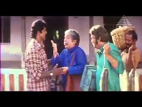 Moovendhar Moovendhar Tamil Full Movie HD Sarathkumar Devayani Manivannan