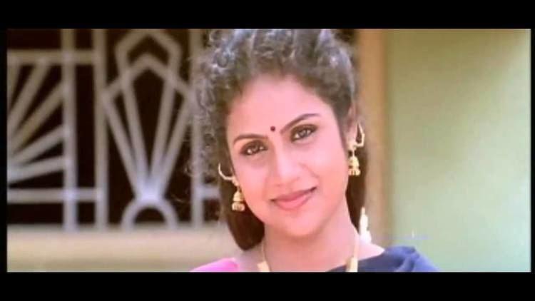 Moovendhar Moovendhar Tamil Full Movie Sarath Kumar Devayani YouTube