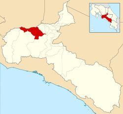 Mora (canton) httpsuploadwikimediaorgwikipediacommonsthu