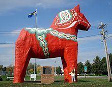 Mora, Minnesota httpsuploadwikimediaorgwikipediacommonsthu