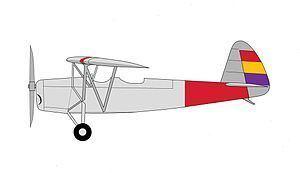 Morane-Saulnier MS.341 httpsuploadwikimediaorgwikipediacommonsthu