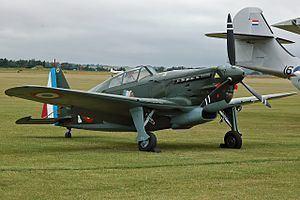 Morane-Saulnier M.S.406 httpsuploadwikimediaorgwikipediacommonsthu