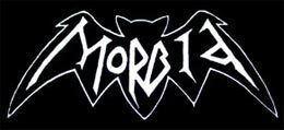 Morbid (band) MORBID wwwvoicesfromthedarksidede