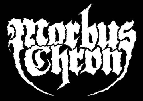 Morbus Chron wwwmetalarchivescomimages35403540285489l