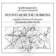 Morceau Subrosa httpsuploadwikimediaorgwikipediaenthumb0