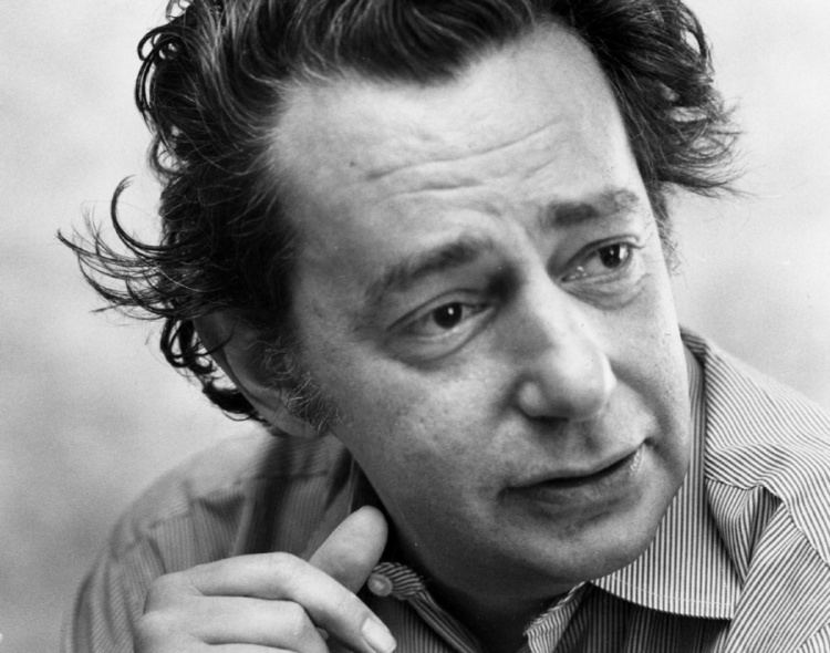 Mordecai Richler In Mordecai Richler39s Montreal there were 3 solitudes