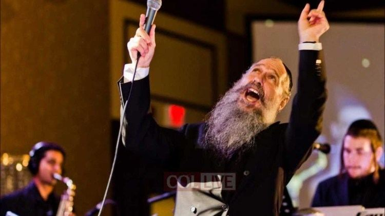 Mordechai Ben David Mordechai Ben David New Song Afofuni YouTube