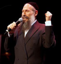 Mordechai Ben David The Lakewood Scoop Why Jewish Music Albums Arent Making Their