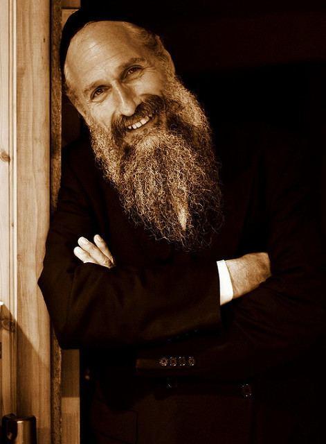 Mordechai Ben David Mordechai Ben David MBD Flickr Photo