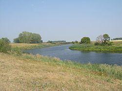 Mordovsky District httpsuploadwikimediaorgwikipediacommonsthu