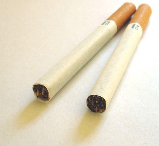 More (cigarette)