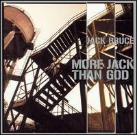 More Jack than God httpsuploadwikimediaorgwikipediaenbb9Jac